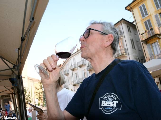 go wine festa autoctoni 6