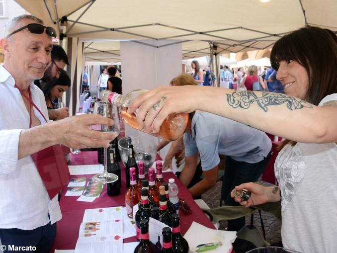 go wine festa autoctoni 7