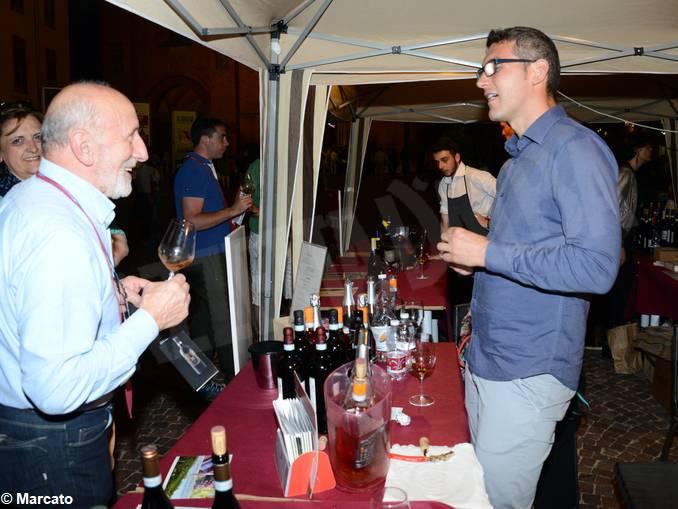 go wine festa autoctoni 8