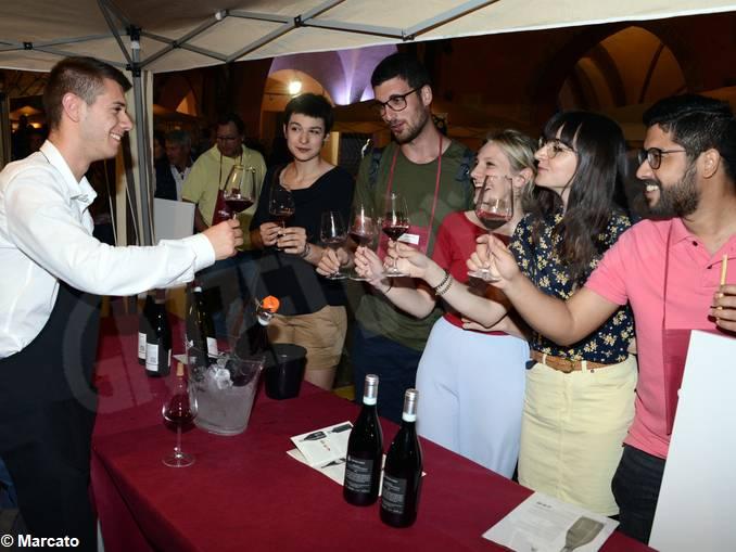 go wine festa autoctoni 9