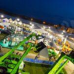 La Grande fiera d'estate attende 100mila persone a Savigliano