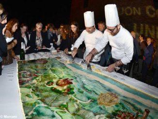 Cinque anni Unesco: la comunità dei paesaggi vitivinicoli è forte e coesa 1
