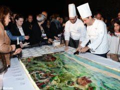Cinque anni Unesco: la comunità dei paesaggi vitivinicoli è forte e coesa 2