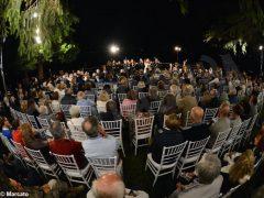 Cinque anni Unesco: la comunità dei paesaggi vitivinicoli è forte e coesa 5