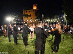 Cinque anni Unesco: la comunità dei paesaggi vitivinicoli è forte e coesa 6