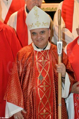 Dalla Diocesi di Alba: nomine, avvicendamenti e annuncio della lettera pastorale 1