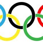 L'Italia sarà la sede delle Olimpiadi invernali 2026. Vincono Milano e Cortina