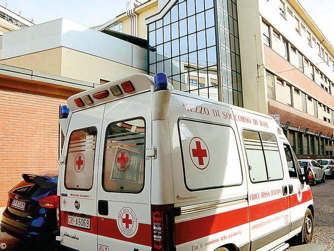 ospedale Alba 1