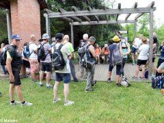 Bra-Castellinaldo lungo i sentieri  di fratel Bordino 9