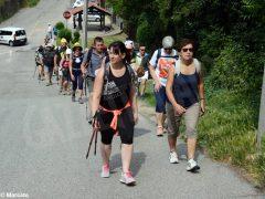 Bra-Castellinaldo lungo i sentieri  di fratel Bordino 12