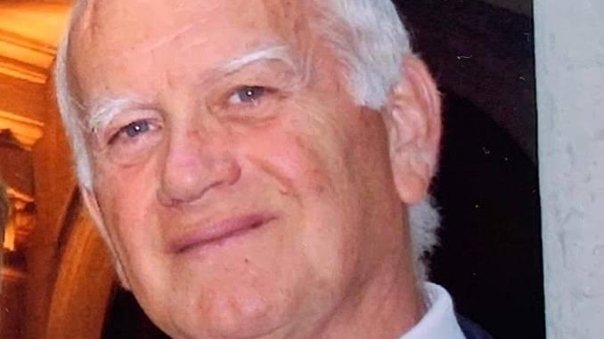 Addio ad Augusto Martini, ex presidente della Fondazione Ferrero