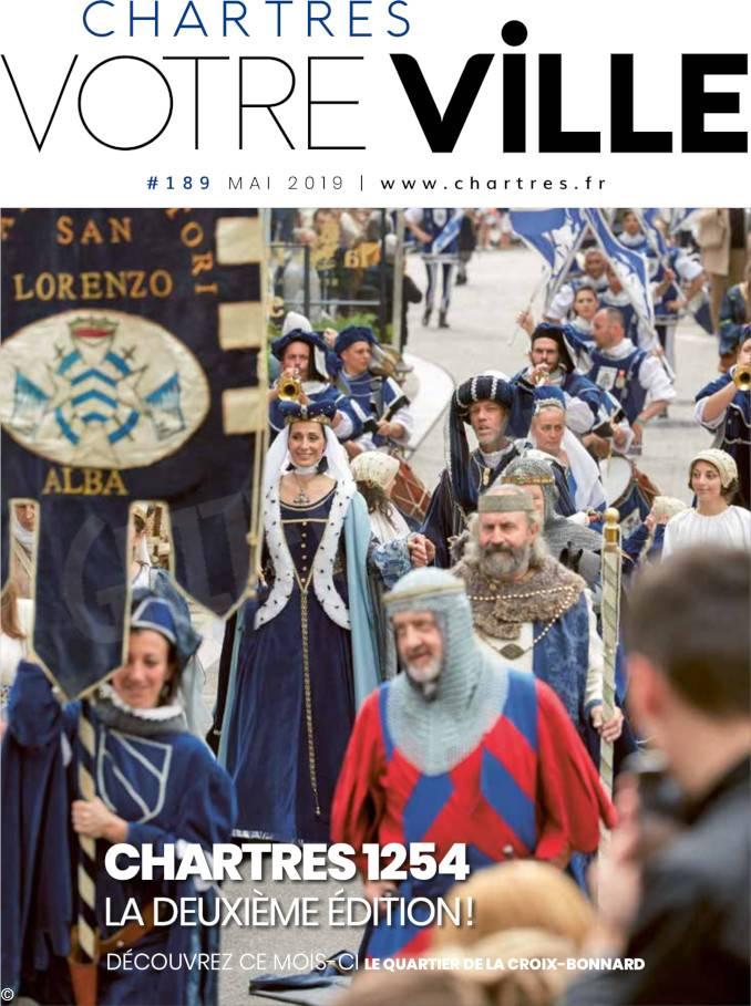 votre-ville-189-magazine-chartres-ville