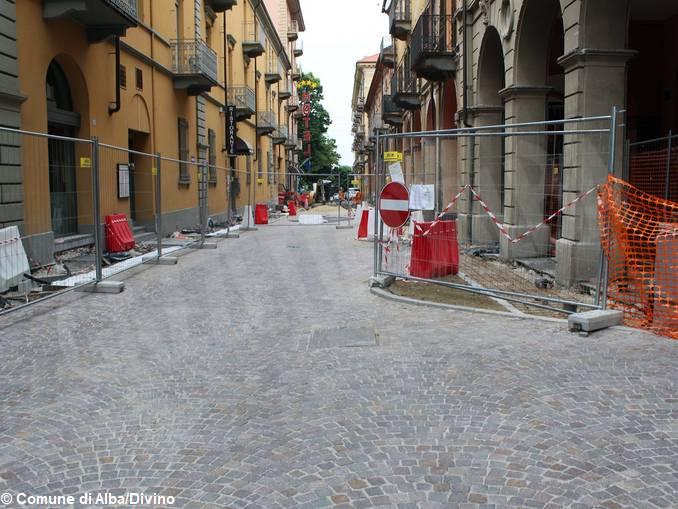 Alba_via_Roma