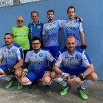 Pallapugno: la Serie A si prepara per il rush finale della regular season