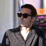 Sanremo 2020, la nostra intervista al vincitore Diodato