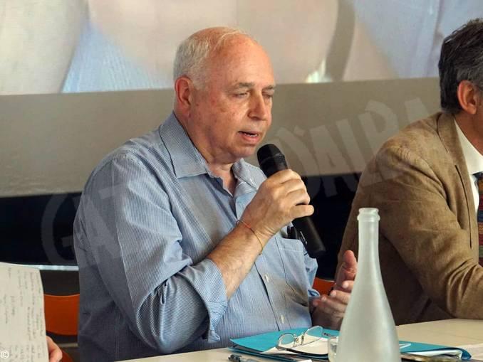 Antonio-Sciortino