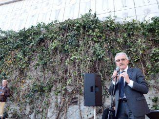 Sindaci del Roero: Silvio Artusio Comba è il presidente