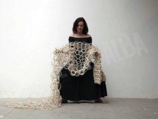 """La mostra """"Rings of view"""" dal 10 luglio al Museo della Ceramica di Mondovì"""