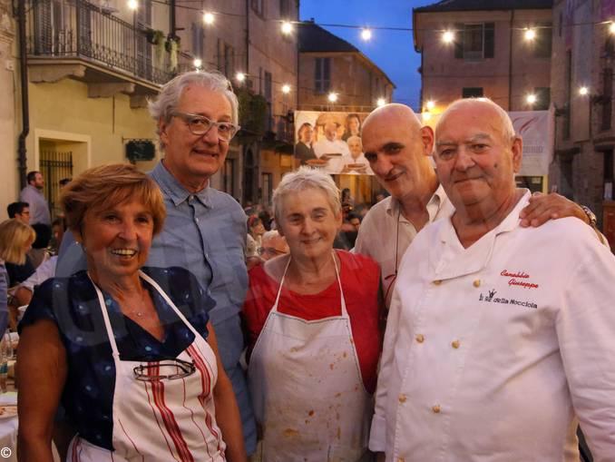 Cortemilia canobbio la milionesima torta di nocciole 4 (002)