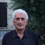 Edoardo Della Valle scomparso il giorno dopo il figlio Ferruccio