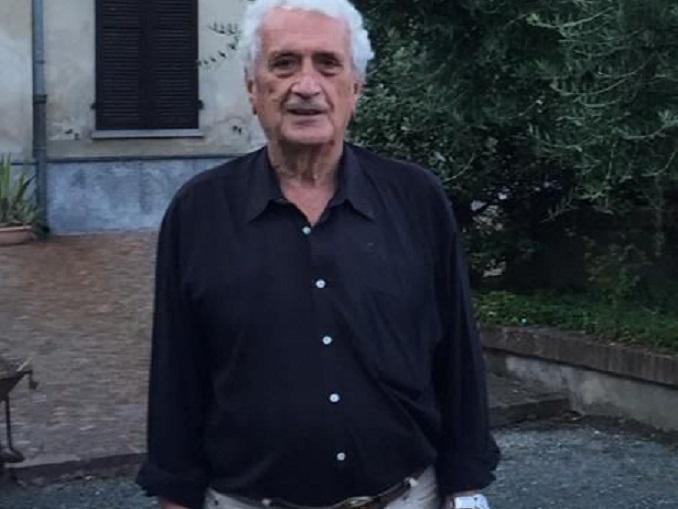 Edoardo Della Vallee