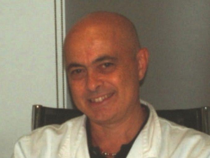 Asl Cn2: il dottor Riccardo Gadaleta cessa la sua attività