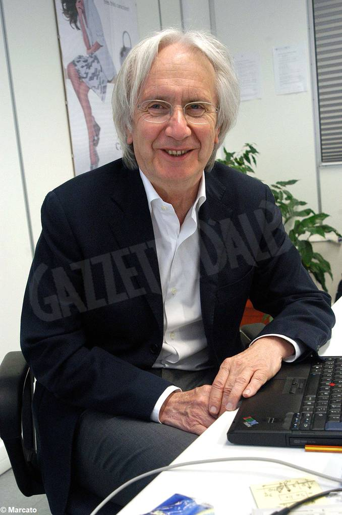 Gianni Ranieri