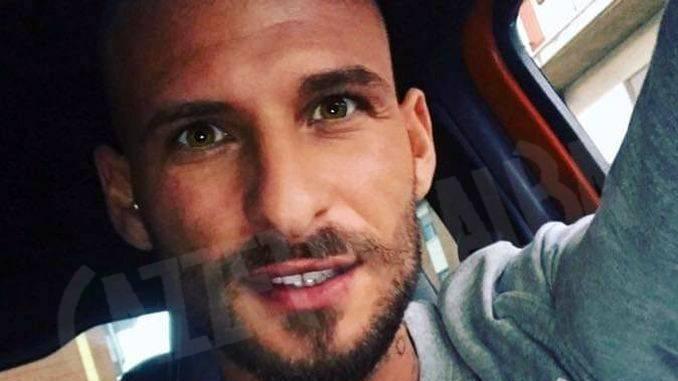 Muore per un malore improvviso Giovanni Cori, calciatore di Asti, Canelli e Canale