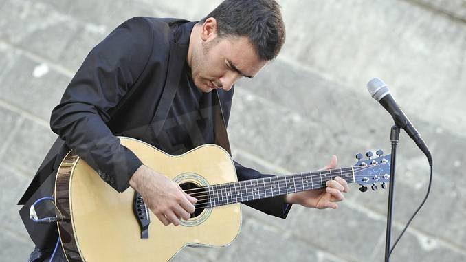 A Savigliano Recondite armonie propone due serate con il blues