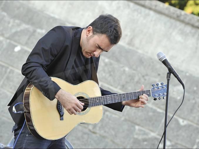 Lorenzo Favero (002)