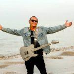Mondovicino outlet village presenta il concerto gratuito di Luca Carboni