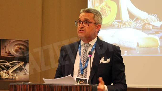 Confartigianato Cuneo: Il territorio non può più attendere l'autostrada