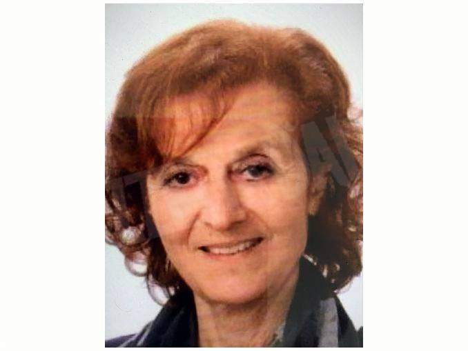 Maria Pia_Rabino