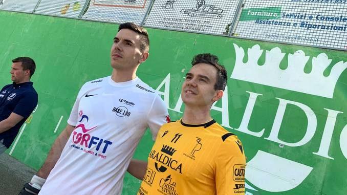 Pallapugno: in  Serie A due squadre già ai play-off