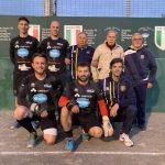 Il punto sulla Serie B: la Monticellese passa a Dogliani