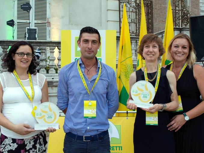 Oscar-Green-2019-premiati-Cuneo (002)