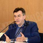 Roberto Cerrato e Unesco: «Ora dobbiamo aprire ad Alessandria»