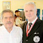 Gianluigi Cressano è il nuovo presidente della Stella Maris