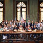 Defilippi e Marengo per la presidenza del Consorzio socio-assistenziale Alba, Langhe e Roero