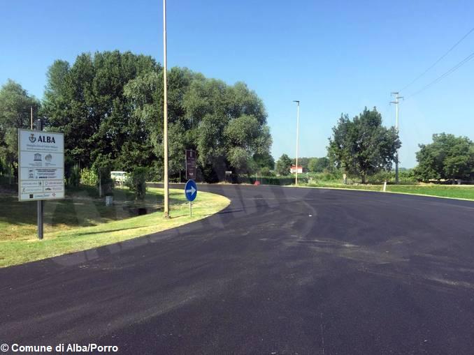 alba rotonda vigna asfalto1
