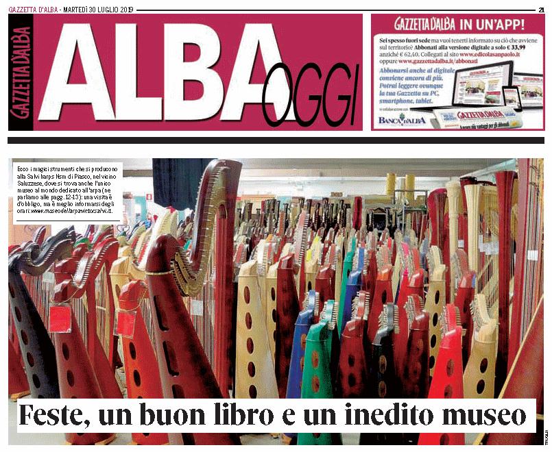 albaoggi1931