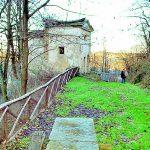 Castellinaldo: inseriti a bilancio i fondi per ristrutturare la cappella