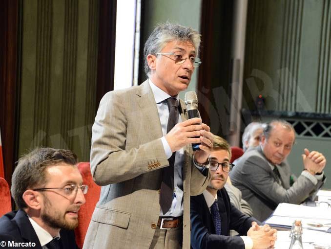 Carlo Bo: sindaco pure di chi non mi ha votato 3