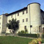 Benevello: il Comune sta cercando le soluzioni migliori per il riutilizzo del castello