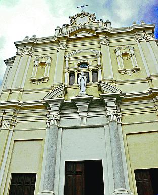 chiesa santo stefano belbo