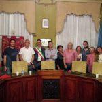 Ceresole: a Bonetto e Sona la delega all'edilizia e ai lavori pubblici
