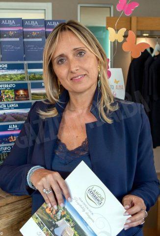 L'estate del turismo di Langhe Monferrato Roero