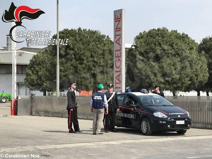 italgelatine carabinieri noe_11