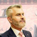 Rabino: possiamo ospitare il G20 ad Alba tra due anni