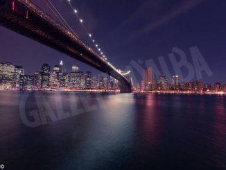 La Fiera del tartufo vola a New York e incontra i tour operator degli Stati Uniti